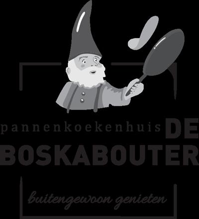 Pannenkoekenhuis De Boskabouter