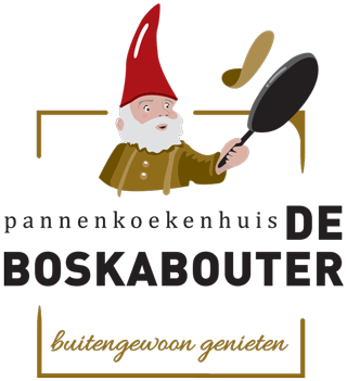| Pannenkoekenrestaurant de Boskabouter | Pannenkoekenhuis Wezep | Pannenkoekenhuis Nunspeet