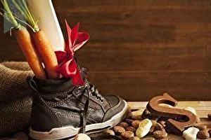 November | Schoen zetten